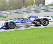 Rodolphe Koentges  2013 04 26-27-28  Mettet Speed Trophy www.goemotion.be +32 477 808 808