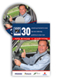 Go For Safe Driving - Coaching conduit auto