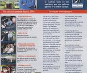 2017 03 01 Auto News pub GFSD + Ugo