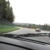 2011 10 12 Circuit de Spa-Francorchamps Pilotage sur circuit avec Rodolphe Koentges