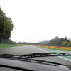 2011 10 12 Circuit de Spa-FrancorchampsPilotage sur circuit avec Rodolphe Koentges