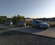 Centre de maîtrise près de Liege