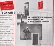 Go For Safe Driving (GFSD)- La press en parle 2003