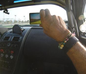 Go For Safe Driving  - photos souvenirs