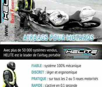 Go For Safe Driving - partenaires