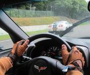 Pilotez sur circuit avec votre coach Rodolphe Koentges +32 477 808 808 www.goemotion.be